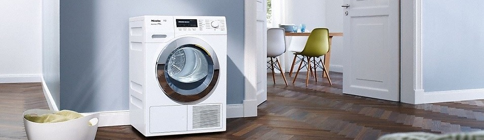 0000075_miele-tkg450wp-8kg-heat-pump-dryer.jpeg